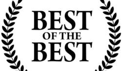 M-DCPS Best of the Best
