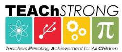 TEACh Strong Program - Accepting Applications